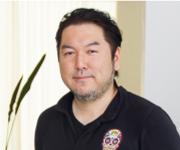Takuo Higa