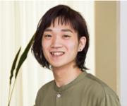 Yasuhiro Ota